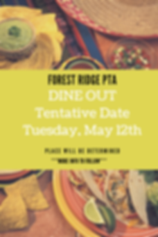 May Dine Out 2020.png