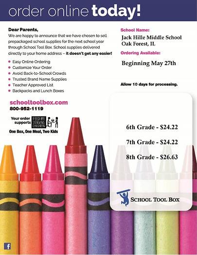 School Supply-Hille 21-22.jpg