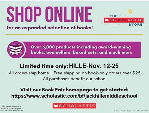 Hille Book Fair 2020.jpg