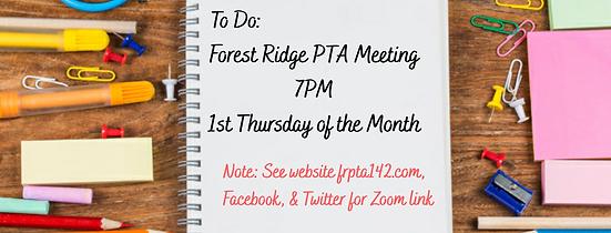PTA Board Meeting Zoom.png