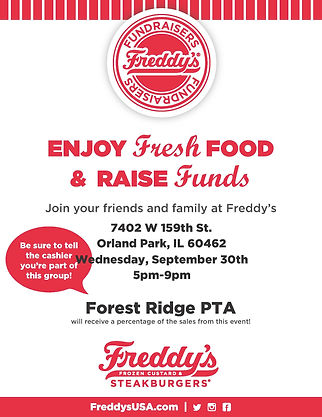 Freddy's Dine Out 9-30-20.jpg