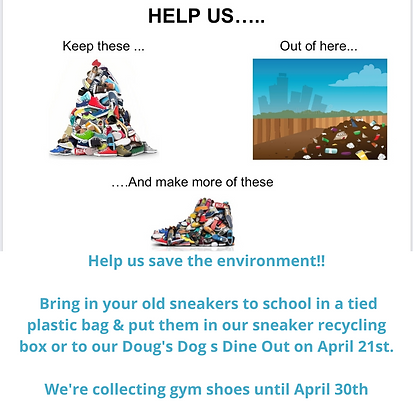 Sneaker Recycling web.png