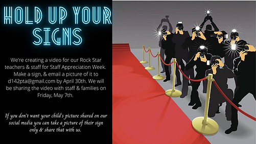 Staff Appreciation Week 21-Picture.png