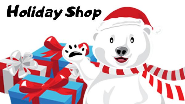 Holiday Shop.png