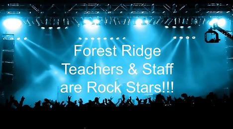 2021 Staff Apprecation Video.jpg
