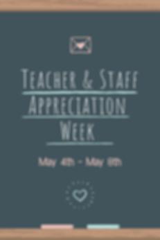 Teacher & Staff Appreciation Week 2020.p