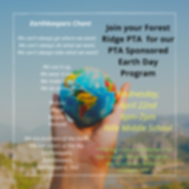 Earth Day Program.png