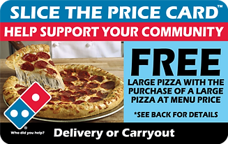 Dominos Slice the Price.png