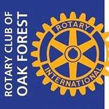 Oak Forest Rotary.jpg