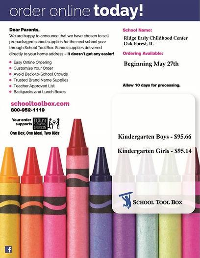 School Supply-Ridge 21-22.jpg