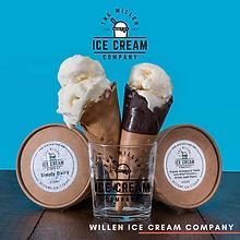Willen Ice Cream Company-2.png