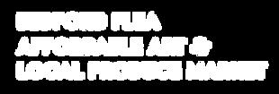 Flea-Logo-WEBSITE-03.png