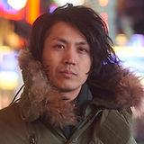 yamamotosuguru_edited.jpg