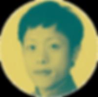 yellow_kinjirareta_Flyer_in_ol_14細谷貴宏.pn