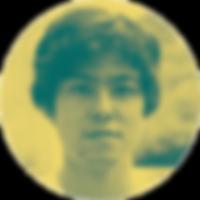 yellow_kinjirareta_Flyer_in_ol_03前原瑞樹_ j
