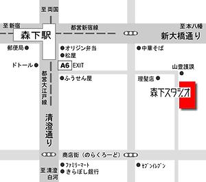 mapmorishita_j.png