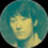 yellow_kinjirareta_Flyer_in_ol_02福原冠.png