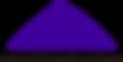 header-logo-home.png