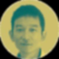 yellow_kinjirareta_Flyer_in_ol_10実近順次.pn