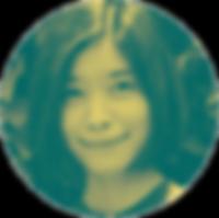 yellow_kinjirareta_Flyer_in_ol_01熊川ふみ.pn