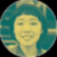 yellow_kinjirareta_Flyer_in_ol_04油井文寧.pn