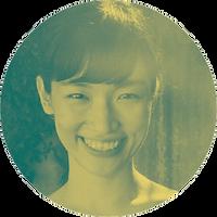 yellow_kinjirareta_Flyer_in_ol_15李そじん.pn