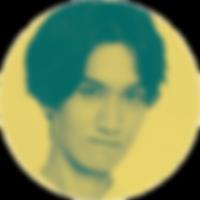 yellow_kinjirareta_Flyer_in_ol_09啓豪(BU)'