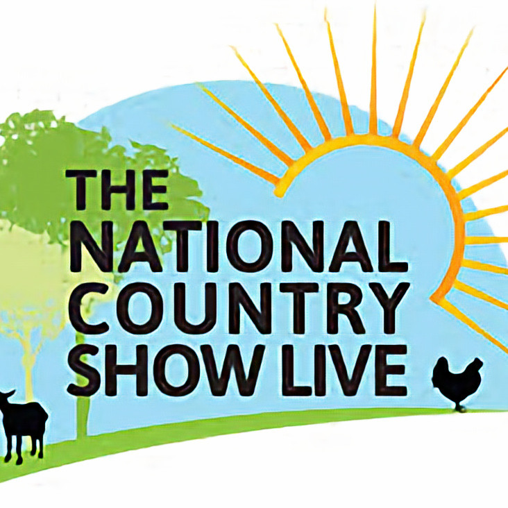 The National Country Show Live