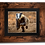 Thumbnail: Ready, Sett, Go! - Framed artwork