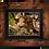 Thumbnail: Sniffing Humbug - Framed artwork