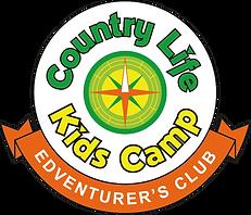 CLKC_EDventures-Club-Logo_notag_edited.p