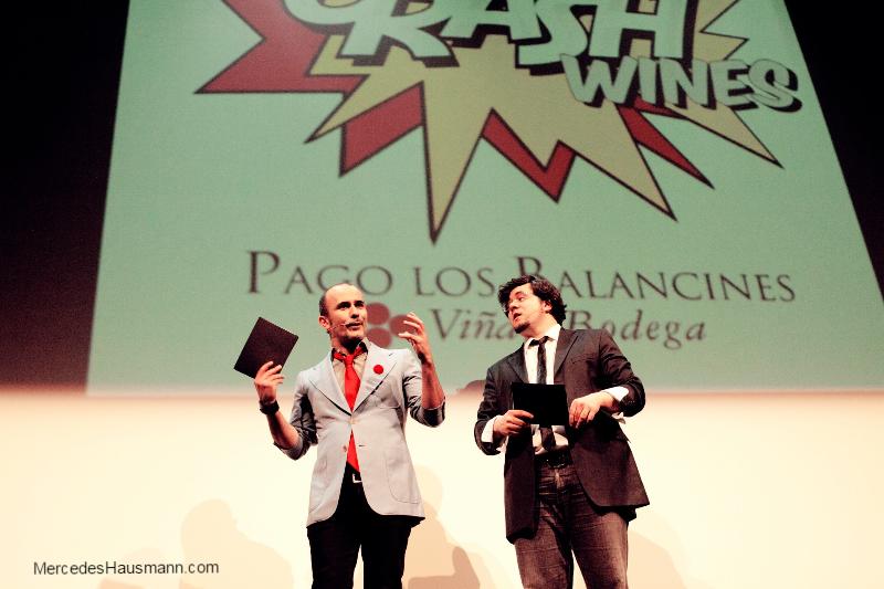 Premios PopEye 2013_edited