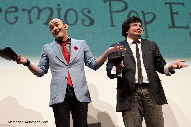 Premios Pop Eye 2013_edited.jpg