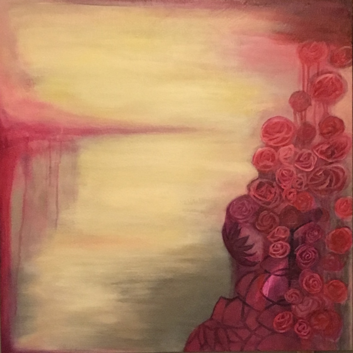 bed_of_roses_36x36