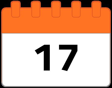 Website Calendar Art-01.png