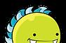 Gumamon Logo-02.png