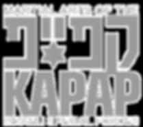 kapap_edited.png