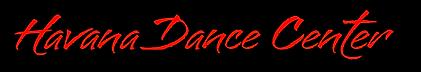 havana dance center.PNG