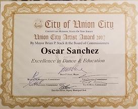 uc award.PNG