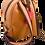 Thumbnail: Mochila Camel Pequeña
