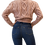 Thumbnail: Sweater Rosa Cadenas