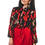 Thumbnail: Falda Roja Cruzada