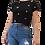 Thumbnail: Camiseta Margaritas