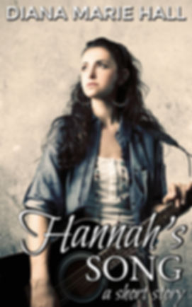 Hannah Kindle (2)_edited.jpg