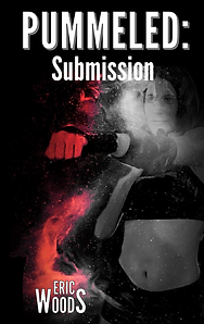 Pummeled Submission eBook cover (1).png
