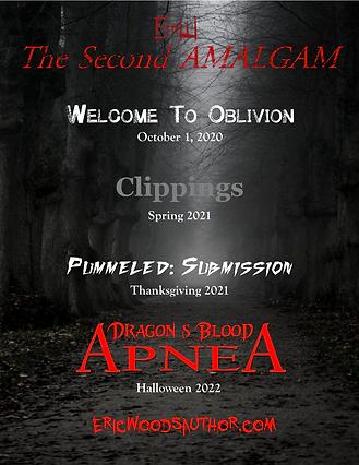The Second Amalgam.png