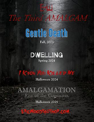 The Third Amalgam.png