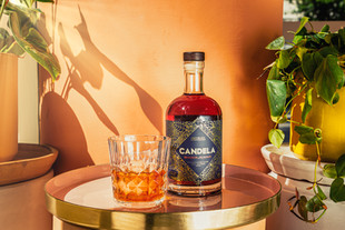Candela-Rum-Sept-2020-21.jpg