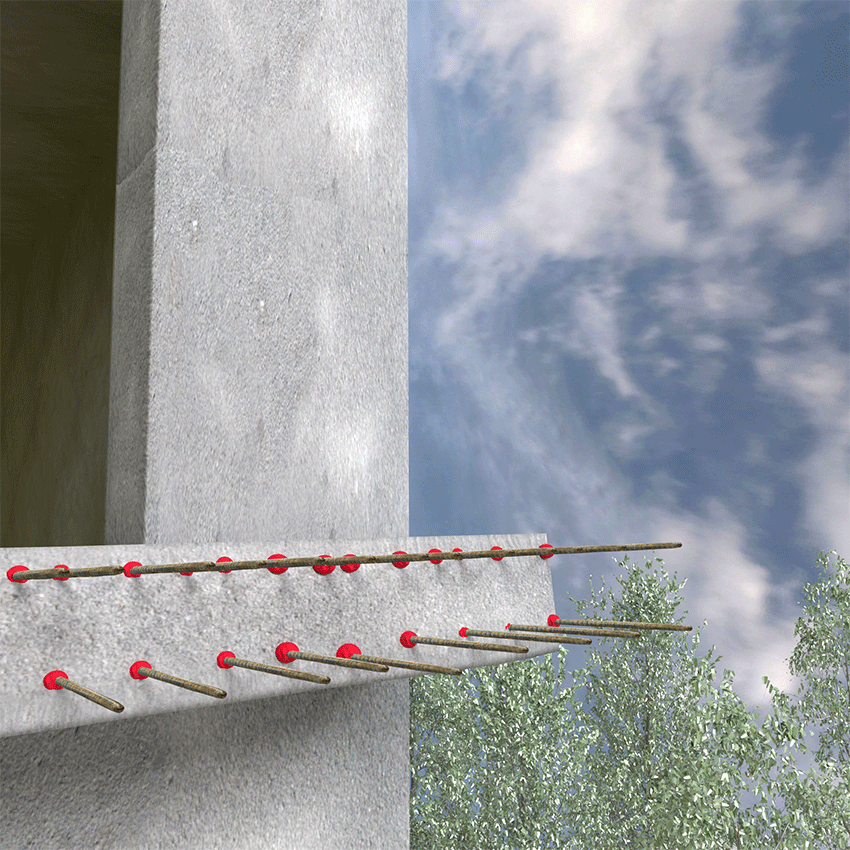 Beton_sticks_trees_01.png