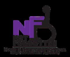 nfhcs logo.png